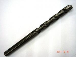 China Masonry Drill Bit on sale