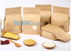 China Bread Cookies Cellophane OPP Bags cellophane bag with logo opp self adhesive bags,food bag packaging design/fast food pa on sale
