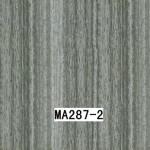 MA-287-2