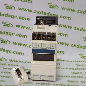 China 140CFU40000 on sale