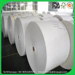 Woodfree Paper Manufacture In China Wholesale 80gsm Indonesia Quality A4 Copy Paper