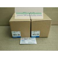 China Fast Supply Omron PLC CPM1A-20EDR Origin Japan CPM1A20EDR Cheap price on sale