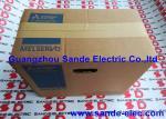 NEW Mitsubishi Servo Motor   Free expedited shipping  HC-SF202B  HCSF202B     HC-SF2O2B