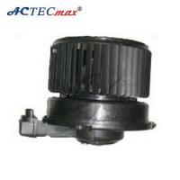 China 80 / 120w Auto AC Blower Motor Turbine for Toyota Hilux SR / SRV / SW4 2005 - 2008 on sale