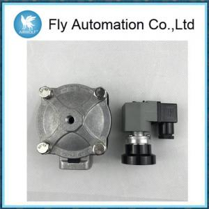 "Quality Goyen Series 4 Pulse Jet Valves DN25  RCAC25T4  N/S Type 1/8"" Pipe Thread RCA3DM for sale"