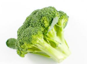 China IQF Broccoli Florets,Frozen Broccoli Florets on sale
