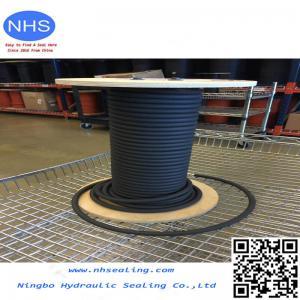 China New Design Hot Product O Ring Cord with Roller for Industrial Component on sale