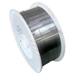 China Stainless steel mig welding wire on sale