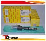 China Fuel Injector Parts Cummins Volvo 20798683 Bosch 0445120067 Deutz 04290987 wholesale