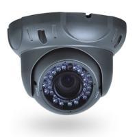 Night Vision CCTV IP Camera Wireless Security Camera Security Surveillance