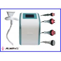 Zeltiq Coolsculpting Machines With 3 , 4 And 6 Polar RF , Cryolipolysis Fat Freezing