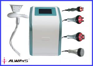 China Zeltiq Coolsculpting Machines With 3 , 4 And 6 Polar RF , Cryolipolysis Fat Freezing on sale