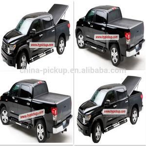 China Mazda BT50 4X4 Accessories/Pickup Canopy on sale