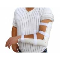elbow retainer splint YK-SZGDTJ-005