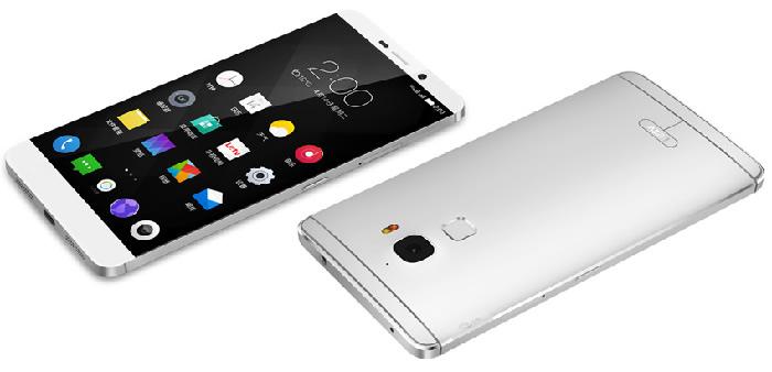 Letv Le Max Mobile Phone