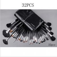 Cosmetic Brush/Make Up Brush/Makeup Brushes /Makeup Brush Set/MAC Brush