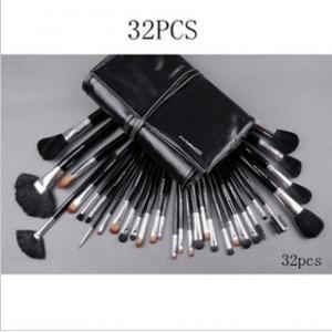 China Cosmetic Brush/Make Up Brush/Makeup Brushes /Makeup Brush Set/MAC Brush on sale