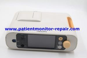 China SureSigne VM1 Pulse Oximetry Device With Inventory Warranty High Performance on sale
