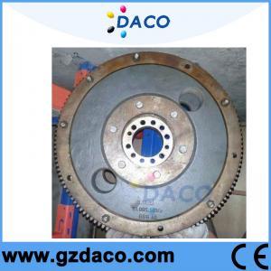 China 61.005.501  gear orignal offset printing machine gear on sale