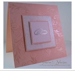 China Various Wedding Card2 supplier