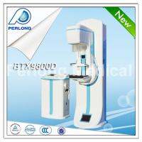 x-ray machine for detection of breast cancer cost|how to usa mammography system BTX-9800
