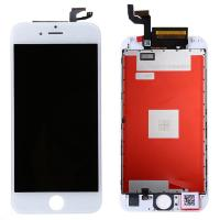 Black Polarizer Iphone LCD Screen Replacement Iphone 6 Screen And Digitizer Assembly