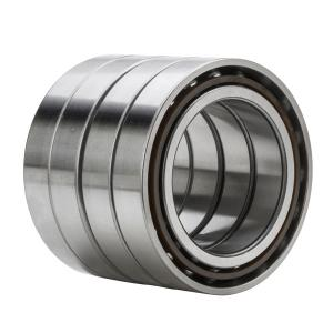 China 7024CTYNSULP4 Abec -7 Angular Contact Ball Bearing 120*180*28mm on sale