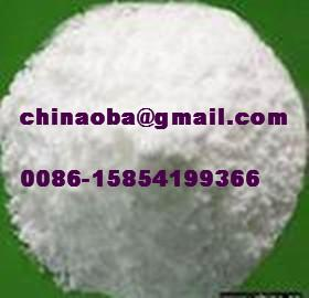 China O-Amino Phenol on sale