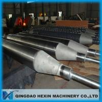 Investment casting stainless steel Furnace roller used in metallurgical industry