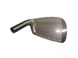 China ゴルフ頭部(HY-OC-011)のための精密消失型鋳造法 on sale