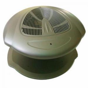 China Nail Dryer /Nail Polish Dryer (For Nail Salon) on sale