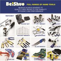 China Beishuo Hardware Provide Full Range of Professional Tools. We Are Seeking for Distributors Worldwide on sale