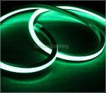 la flexión brillante estupenda del verde del cuadrado 230v llevó el equipo de la cuerda para construir