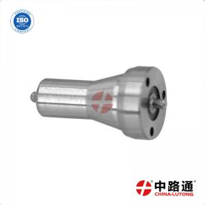 China yanmar 3tnv88 engine parts DLLA150P224 yanmar diesel engine parts dealer on sale
