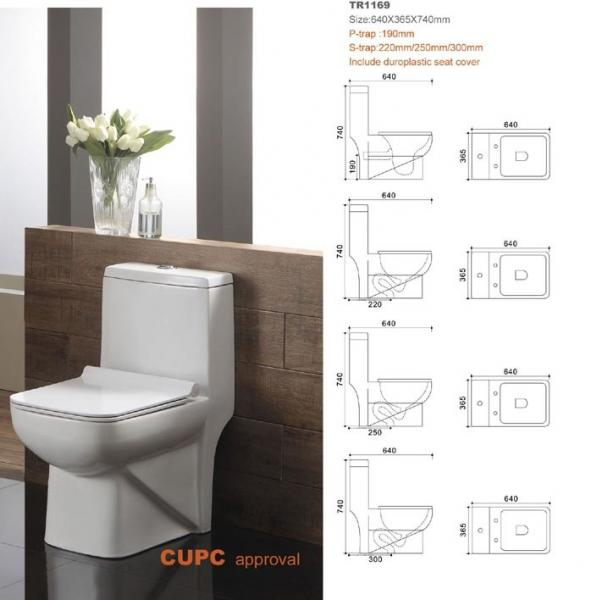 Stupendous Trend Cheap Project Upc Approved Water Saving American Lamtechconsult Wood Chair Design Ideas Lamtechconsultcom