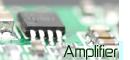 audioamplifier