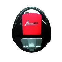 China 1 Wheel Self Balancing Unicycle With SAMSUNG Rechargable Battery 36V on sale