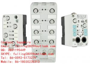 China 353A4F1NNNNNNA4 Siemens plc CPU module[real product and quality guarantee] on sale