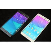 2014 newest mobile!!samsung galaxy Note 4 16GB,32GB 64GB,2K mobile,samsung note 4,USD$369