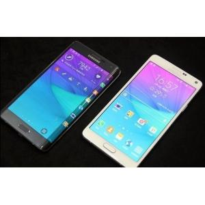 China 2014 newest mobile!!samsung galaxy Note 4 16GB,32GB 64GB,2K mobile,samsung note 4,USD$369 on sale