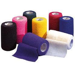 China fast delivery Self-adhesive Cohesive Elastic Bandage on sale