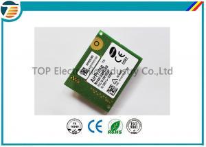 China Wavecom AirPrime GSM/GPRS Wireless Module Q2687RD Communication 2G Module on sale
