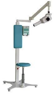China Dental X-ray Unit (DXM-10D) on sale