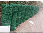 2 4 Point 50kg Fencing Galvanized Razor Barbed Wire