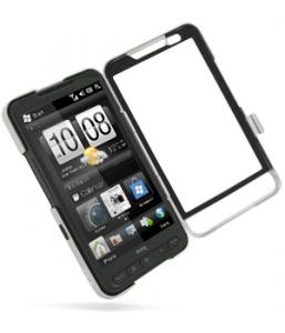 China Cell phone cases for HTC Incredible S (Skin sticker case) on sale