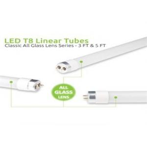 China 16w 18w High lumens Blue Ray Resistance LED Light Shining white Surface color on sale