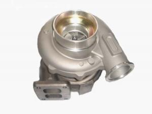 China High power 4LGK  3528321 volvo turbochargers for trucks with TD121K Motor on sale