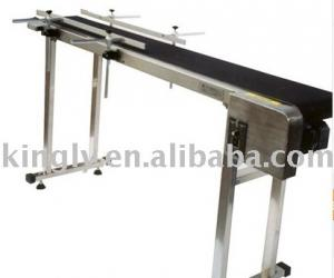 China Conveory belt egg belt high speed  low cost on sale