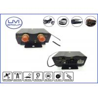 VT103B GSM / GPRS Real Time Auto GPS Security Tracking Device for Vehicle Fleet