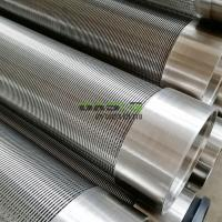 Stainless Steel 304 6